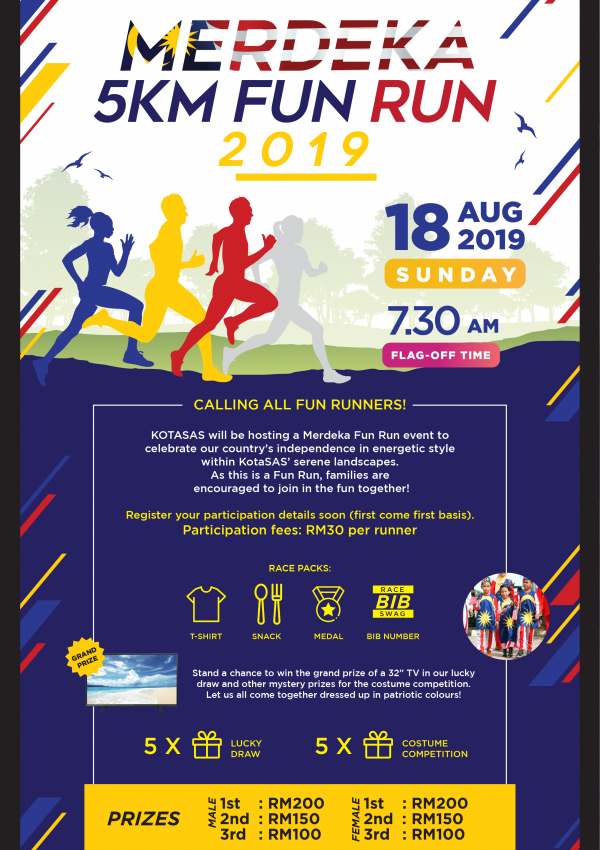 1716-KOTA-AW-22081716_merdeka fun run poster-FA-01